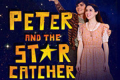 Peter and the Starcatcher Tickets - Pennsylvania