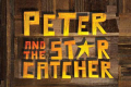 Peter and the Starcatcher Tickets - Boston