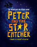 Peter and the Starcatcher Tickets - South Jersey