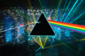 Pink Floyd Laser Spectacular Tickets - California