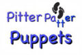 Pitter Patter Puppets Tickets - Massachusetts