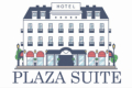 Plaza Suite Tickets - New Jersey