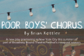 Poor Boys' Chorus - Broadway Bound Theatre Festival Tickets - New York City
