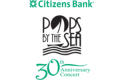 Pops by the Sea 30th Anniversary Concert Tickets - Boston