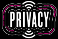 Privacy Tickets - Off-Broadway