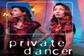 Private Dancer Tickets - New York