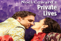 Private Lives Tickets - Washington, DC