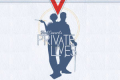 Private Lives Tickets - Boston