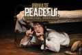 Private Peaceful Tickets - New York City