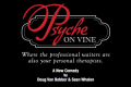 Psyche on Vine Tickets - Los Angeles