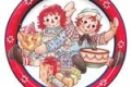 Raggedy Ann and Andy Tickets - Massachusetts
