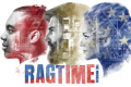 Ragtime Tickets - Washington
