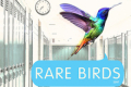 Rare Birds Tickets - New York City