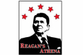Reagan's Athena Tickets - Off-Off-Broadway