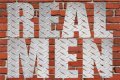 Real Men, A Musical For Guys and The Women Who Put Up With Them Tickets - New York City