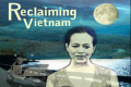 Reclaiming Vietnam Tickets - Off-Off-Broadway