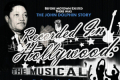 Recorded In Hollywood - The Musical Tickets - Los Angeles
