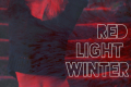 Red Light Winter Tickets - Off-Off-Broadway