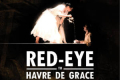 Red-Eye to Havre de Grace Tickets - New York
