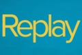 Replay Tickets - Off-Broadway