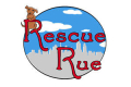 Rescue Rue Tickets - Off-Off-Broadway
