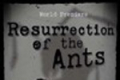 Resurrection of the Ants Tickets - Los Angeles