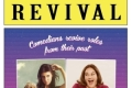 Revival: Comedians Revive Musical Roles From Their Past Tickets - New York City
