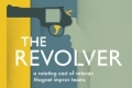 Revolver Tickets - Off-Off-Broadway