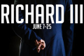 Richard III Tickets - New York City