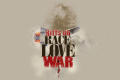 Riffs on Race, Love, and War: The Musical Tickets - New York City