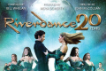 Riverdance - The 20th Anniversary World Tour Tickets - Los Angeles