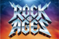 Rock of Ages Tickets - Las Vegas