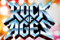 Rock of Ages Tickets - Seattle