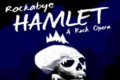 Rockabye Hamlet Tickets - Off-Off-Broadway