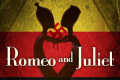 Romeo and Juliet Tickets - Los Angeles
