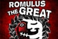 Romulus the Great Tickets - New York City