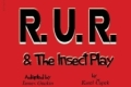 R.U.R & The Insect Play Tickets - Philadelphia