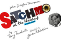 Satchmo at the Waldorf Tickets - New York