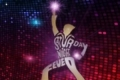 Saturday Night Fever Tickets - Long Island