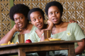 School Girls; or, The African Mean Girls Play Tickets - Los Angeles