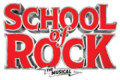 School of Rock Tickets - California