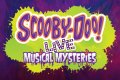 Scooby-Doo Live! Musical Mysteries Tickets - New York