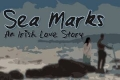 Sea Marks Tickets - New York