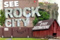 See Rock City and Other Destinations Tickets - Ft. Lauderdale