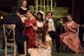 Sense & Sensibility Tickets - Massachusetts