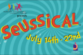 Seussical Tickets - Los Angeles