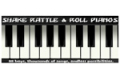 SHAKE RATTLE & ROLL Dueling Pianos Tickets - New York