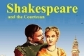 Shakespeare and the Courtesan Tickets - Off-Off-Broadway