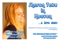 Sharon Tate in Heaven Tickets - Los Angeles