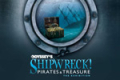 Shipwreck! Pirates & Treasure Tickets - New York